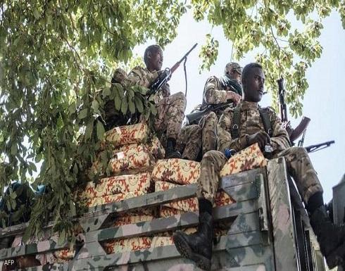 إثيوبيا.. مقتل عشرات الأشخاص في أحدث مذبحة عرقية