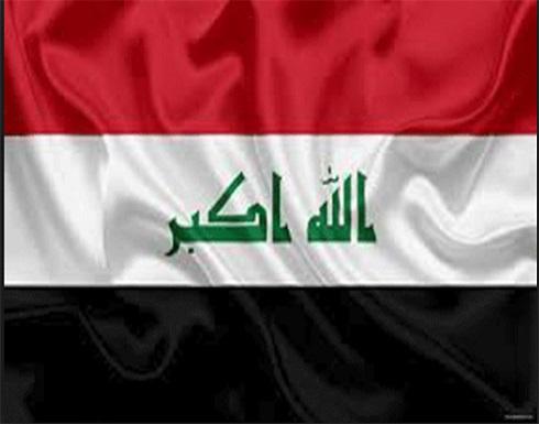 بغداد تنفي استخدام أراضيها لاستهداف منشآت نفطية سعودية