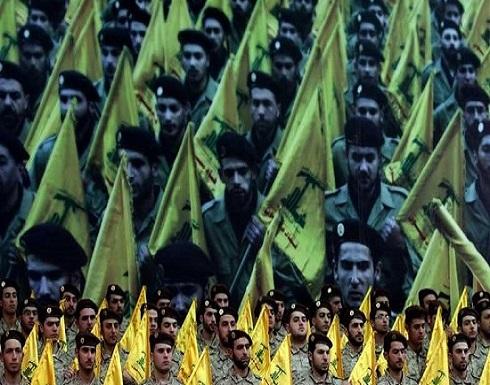"""""""جنة آمنة"""" لغسيل أموال حزب الله في دولة أوروبية"""