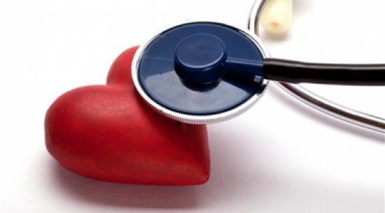 إصابة المرأة بنوبة قلبية تضاعف احتمالات الوفاة لاحقاً