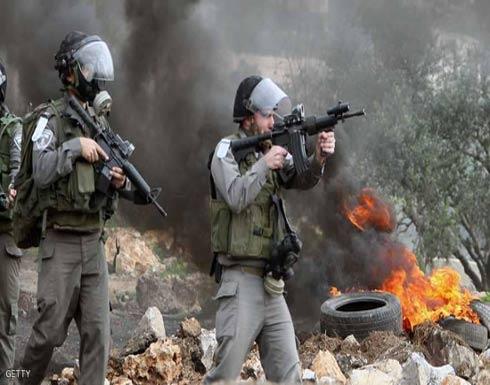 بعد مقتل مستوطن.. إسرائيل تحاصر نابلس