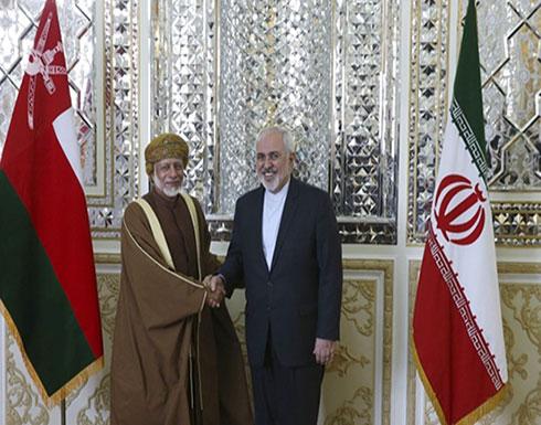 """دون إعلان أجندتها.. """"ابن علوي"""" يجري زيارة إلى طهران"""