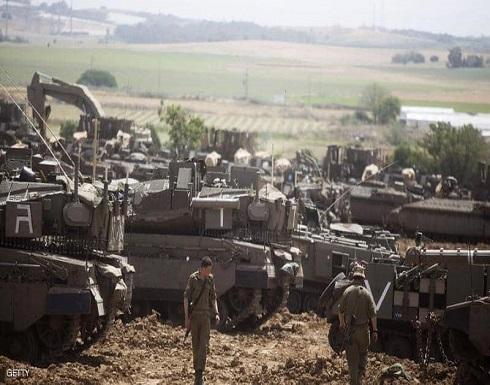 هآرتس: نتانياهو تراجع عن ضرب غزة باللحظة الأخيرة