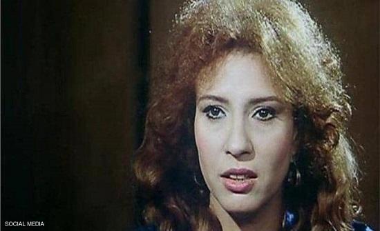 مصر.. وفاة الفنانة المعتزلة تحية حافظ
