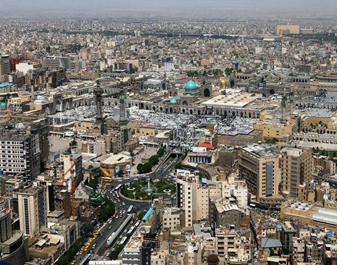 تقرير عن الدعارة يؤدي لسجن مدير أكبر صحيفة إصلاحية بإيران