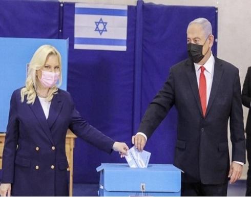 مستشار إسرائيلي: الانتخابات الرابعة أثبتت كم نحن منقسمون