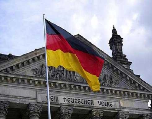 العقوبات تعكر الأجواء.. ألمانيا تستدعي السفير الصيني