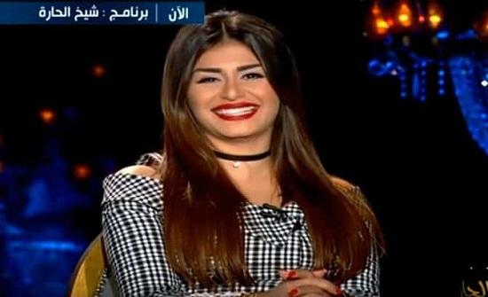 بالفيديو.. منة فضالي: تزوجت دون علم والدتي من الملحن محمد ضياء الدين..و لهذا السبب انفصلت عنه