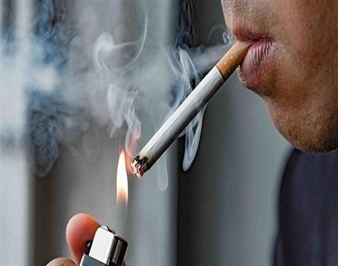 الحكومة تفرض ضرائب جديدة على الدخان في العقبة