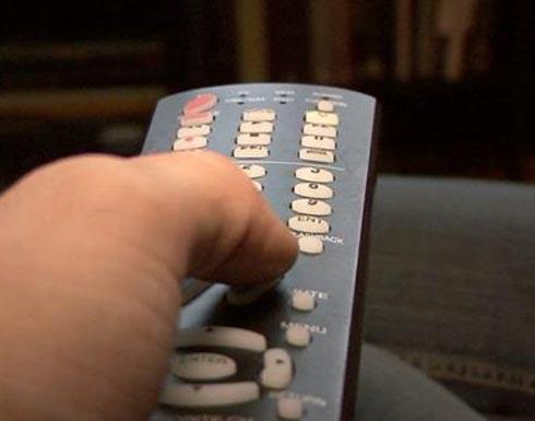 كثرة مشاهدة التلفزيون تضاعف احتمالات الوفاة المبكرة