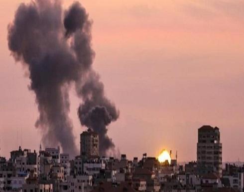 وسائل إعلام إسرائيلية: وقف إطلاق النار يحتمل دخوله حيز التنفيذ عصر الجمعة