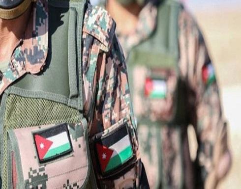 الجيش: مقتل 3 أشخاص حاولوا التسلل من سوريا
