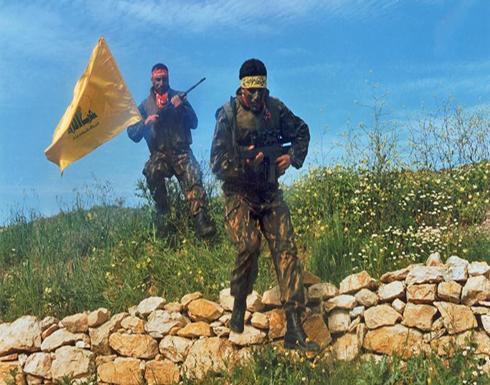 لبنانيون يطالبون بنزع سلاح حزب الله وحصره بيد الجيش