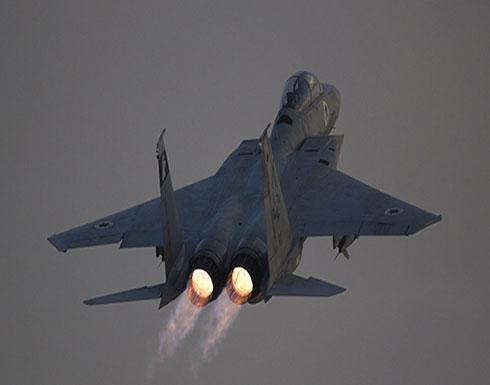 الجيش الأمريكي: مقاتلة فنزويلية تعقبت بشكل عدواني طائرة عسكرية أمريكية