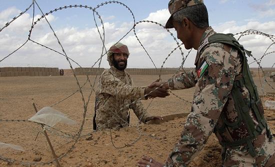 كيف يرى محللون إعلان الأردن وقف استقبال اللاجئين السوريين