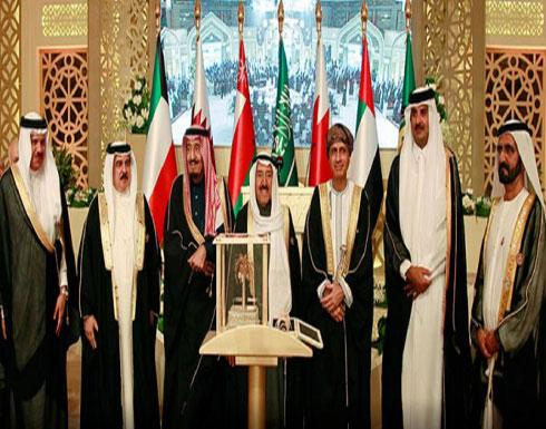 الكويت: القمة الخليجية ستشهد نهاية مفرحة للاختلافات