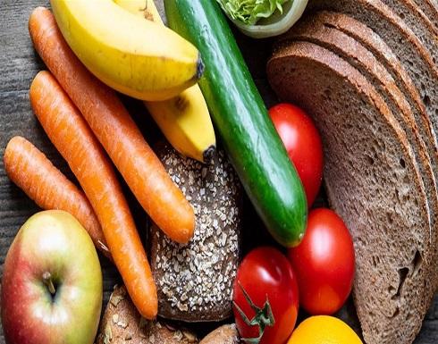 تعرّفوا إلى علامات نقص الفيتامينات والمعادن في الجسم
