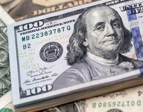 لبنان.. المصارف تنفي مسؤوليتها عن ارتفاع سعر الدولار