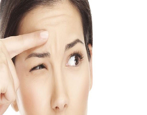 وصفة الحليب لاخفاء علامات التقدم في السن عن وجهك
