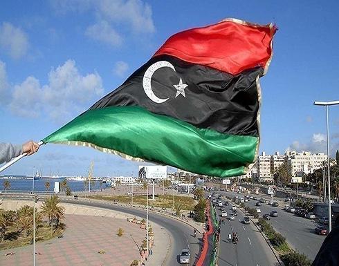 ليبيا.. واشنطن تشجع الدبيبة على تشكيل حكومة تكنوقراط