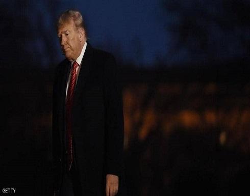 """ترامب يخشى """"عنف إدلب"""".. وطلب محدد من روسيا"""
