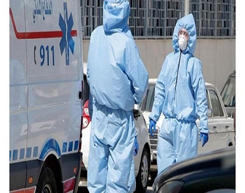 هياجنة : 80% من الأردنيين عرضة للاصابة بفيروس كورونا