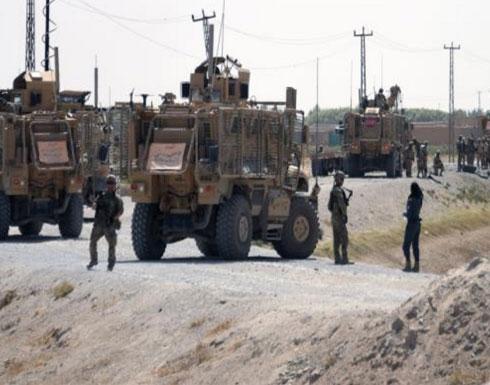 الناتو يتمهل الرد على طلب واشنطن تعزيزات بأفغانستان