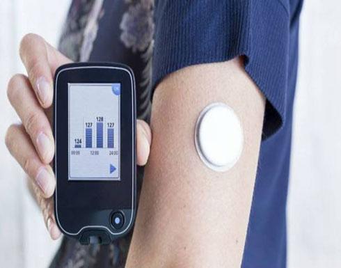 وداعا للألم.. صينيون يبتكرون جهازا جديدا لقياس السكر في الدم يعمل بالإشارات الضوئية