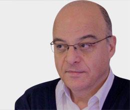 سوريا: ضجيج تيلرسون ودهاء لافروف