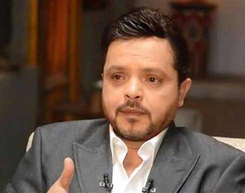 تفاصيل تعرض محمد هنيدي للضرب المبرح من قبل أحد الأشخاص .. فيديو