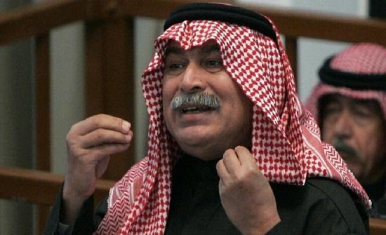 أنباء عن وفاة آخر وزير دفاع في زمن صدام حسين داخل السجن - صور
