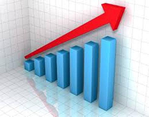 الأردن.. التضخم يصعد والاحتياطي الأجنبي ينخفض