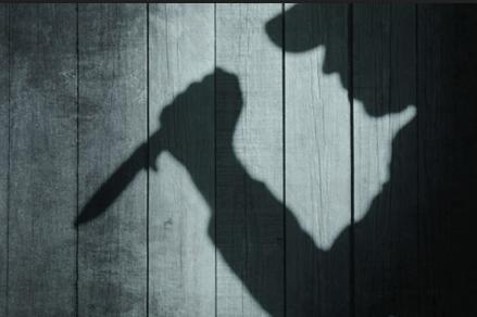 جديد الجريمة الغامضة في دبي بطلتها امرأة فما هي الحقيقة؟ اليكم التفاصيل