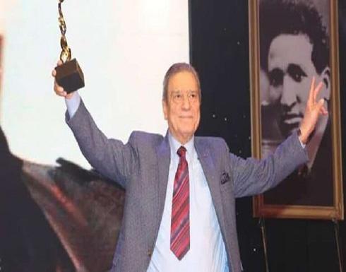 في أقل من 24 ساعة.. مصر تنعى فنانا رابعا (صور)