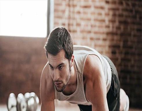 المبالغة في ممارسة التمارين قد يُصيبكم بمرض خطير