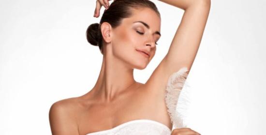 وصفة طبيعية لإزالة الشعر دون ألم