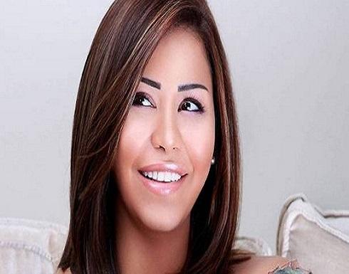 شيرين عبد الوهاب تكشف عمرها الحقيقي في عيد ميلادها.. لن تصدق!