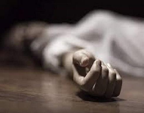فرنسا : وفاة راقصة بعد إجهادها في حفل ماجن