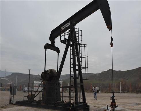 2.1 مليار دولار إيرادات ليبيا من النفط في يوليو بزيادة 23%