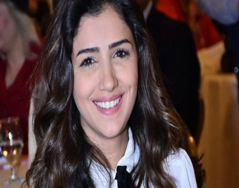 3 نجمات يحققن حلم الأمومة في 2018 .. أبرزهن مي عمر