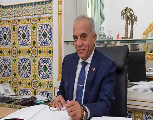 تونس: الجَملي يعلن عن حكومته الجديدة ومراقبون يشككون بنجاحها في اختبار البرلمان