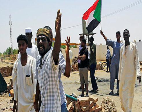 مصادر سودانية: إحباط محاولة انقلاب على المجلس العسكري