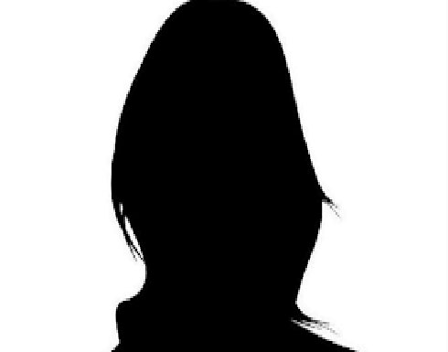 """""""صور"""" نجمة عربية اسمها الحقيقي فرتانوش جاربيس سليم تعرف عليها...."""