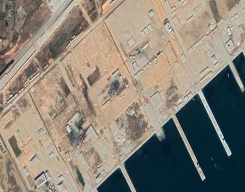 دلائل.. كوريا الشمالية تطور نووياً بهدوء!