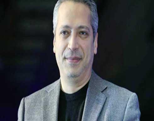 """الحكم في قضية سب وقذف """" تامر أمين """" لأهالي الصعيد"""