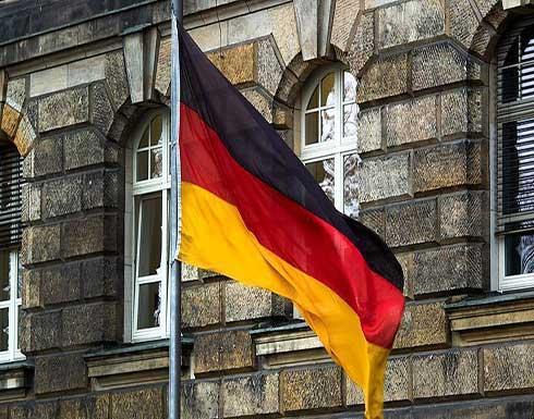 تقرير ألماني: إهمال السلطات الأمنية تسبب بهجوم برلين الإرهابي عام 2016