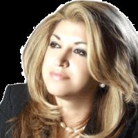 السفيرة شيا: ليس في لبنان!