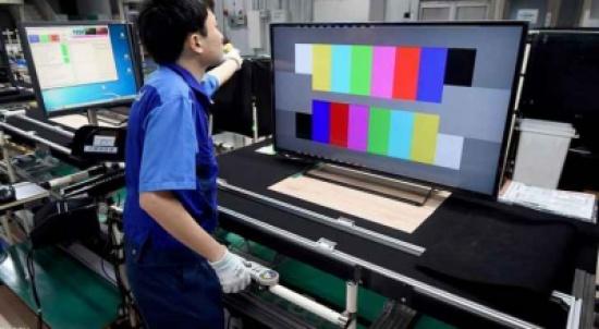 كيف تشترى جهاز تلفزيون جديدا؟ 7 عوامل تحسم القرار