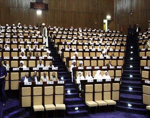 """حكومة السودان عن التطبيع: ما تم """"اتفاق مبادئ"""" يبت فيه البرلمان"""