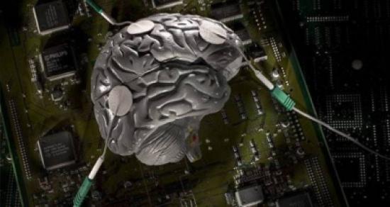 الملل يسرّع عمل الدماغ!